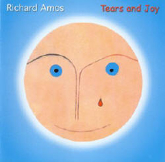 Tears and Joy - Album cover
